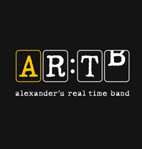 Alexander's Real Time Band